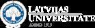 LU RMK logo