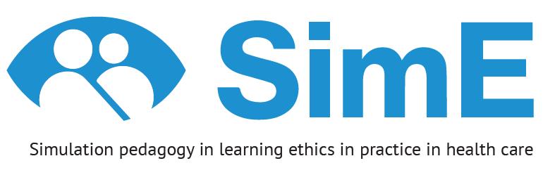 """Attēlu rezultāti vaicājumam """"SimE logo"""""""